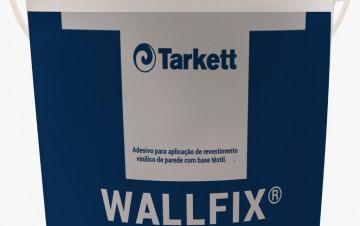 Wallfix®