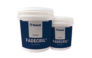 Fadecril