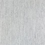 https://consolidado.tarkett.com.br/images/stills/
