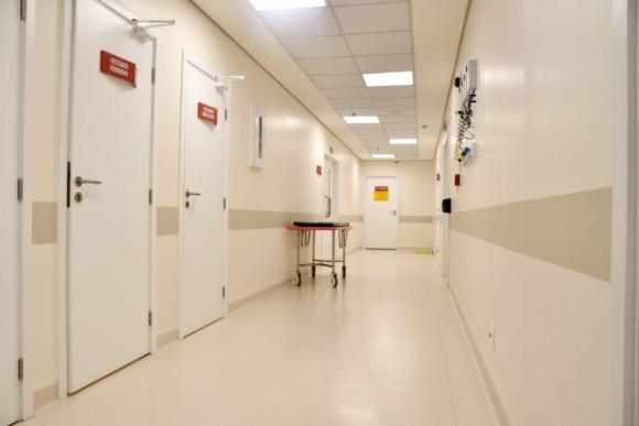 Hospital Cassems