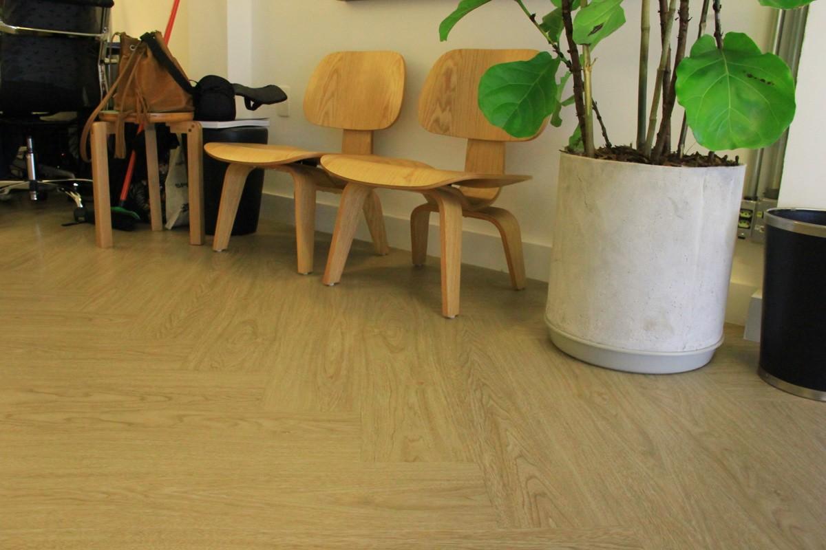 Linha Ambienta Series Jataí / Código 24038639 / Projeto: Todos Arquitetura / Arquiteto: Todos Arquitetura