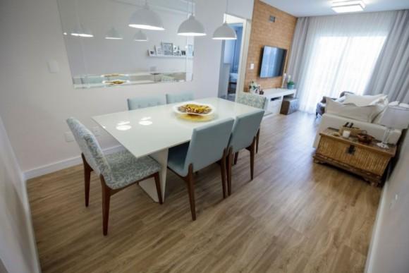 Apartamento 244