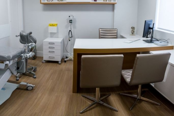 Línea Ambienta Studio Design Tamara  / Código 9345731 / Diseño: Vialiv / Arquitecto: Roberta Rocino