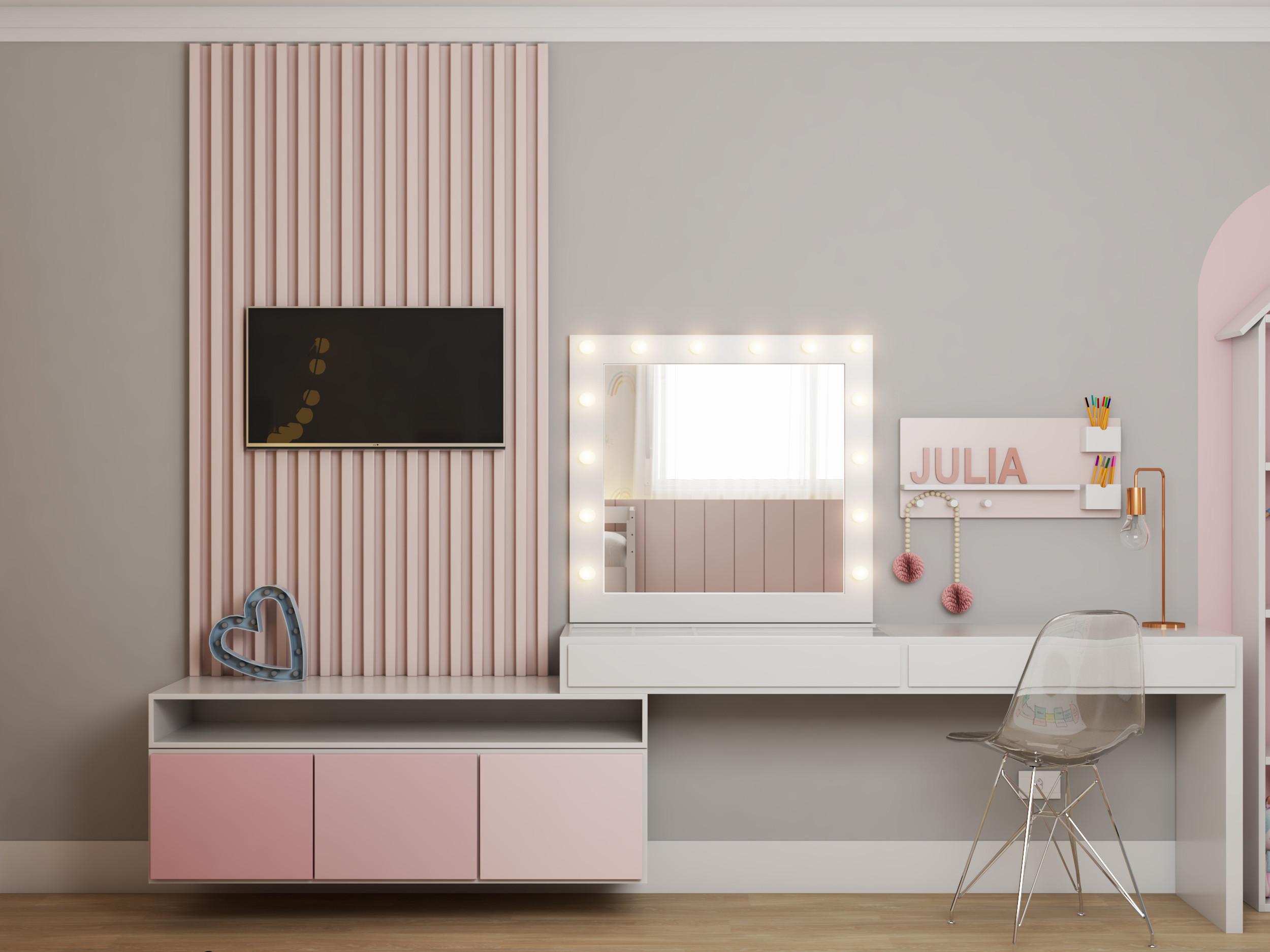 Linha Injoy Papulo/ Cor: 37009384/ Projeto: DESIGNER DE INTERIORES FERNANDA BERTOLO/