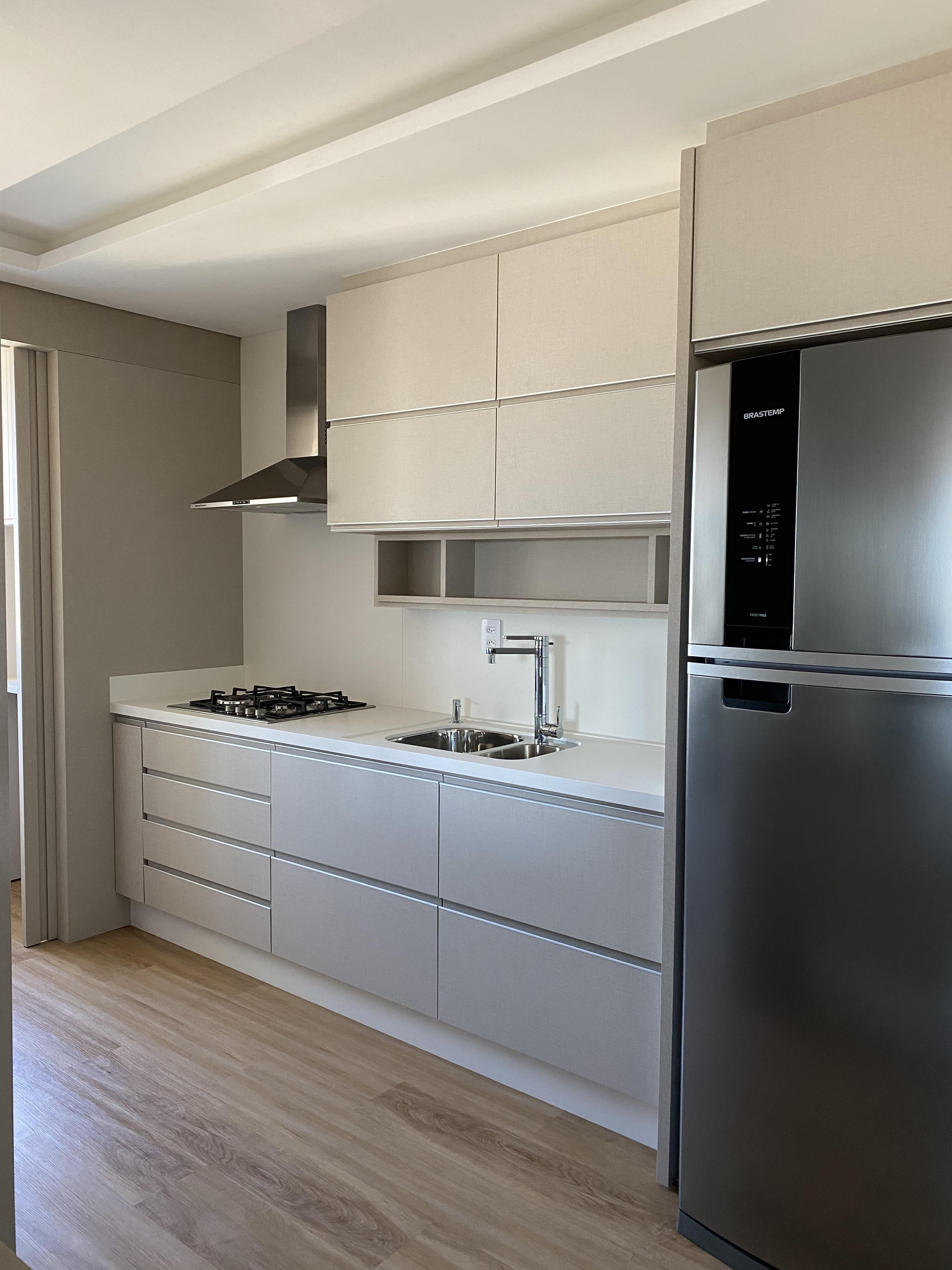 Apartamento MA